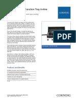 data sheet_ucao 4-9.pdf