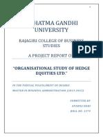 Organizational-Study-of-Hedge-Equities.docx