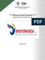 Unidad Didáctica.pdf