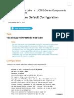 UCS_1_01_UCSBDefault.pdf