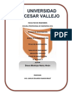 INFORME ESTRUCTURAS II.docx