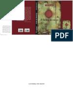 A_Forma_do_Meio_livro_e_narracao_na_obra.pdf
