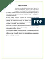 EL ESTADO DE FLUJO DE EJECTIVO.docx