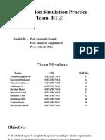 CSP - Final PPt 1.1.pptx