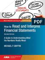 How to Read and Interpret Financial Statements_ a Guide to Understanding What the Numbers Really Mean ( PDFDrive.com )