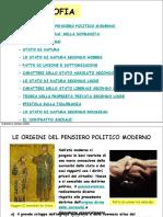 4. Lo STATO_moderno_filosofia