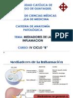 exposicionmediadoresmc-120610150024-phpapp02