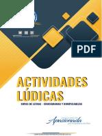 ACTIVIDADES-LUDICAS.pdf