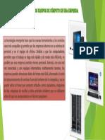 03. AA2-EV2-Presentaciòn sustentar la necesidad de nuevas adquisiciones de Hardware.pdf