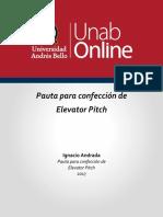 mii516_s2_pitch (1)