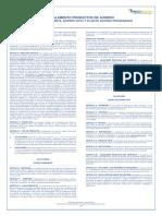 reglamento-productos-de-ahorro.pdf