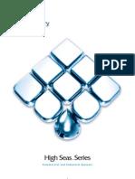 DSRC Brochure