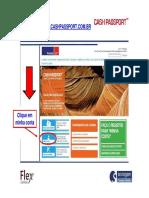 MANUAL MASTERCARD BR PDF.pdf