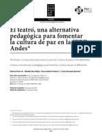11695-Texto del artículo-58643-2-10-20170923 El teatro, una alternativa.pdf