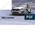 S60_owners_manual_MY12_PT_tp14193.pdf