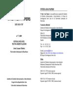 genealogíadeltecnoorientalismo01A.pdf