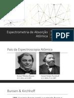 AAS_Licenciatura.pdf