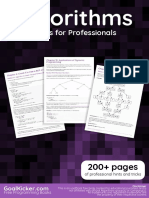 Algorithms - Note for professionals.pdf