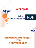 8. Urban Renewal Project for Sm Street1