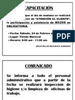 COMUNICADO CAPACITACIÓN.docx