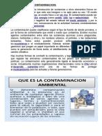 CONCEPTO DE CONTAMINACION.docx