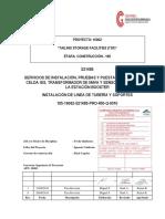 105-16062-S21685-PRO-450-Q-0010_1