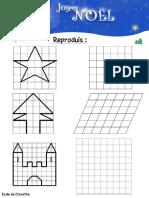 jeux-de-noel.pdf