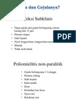 Gejala klinis polio.pptx