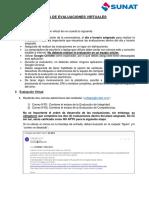 Guia_Integridad_Competencias.pdf