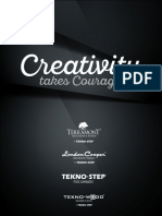 Catalogo-Tekno-Step.pdf