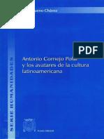 15. Antonio_Cornejo_Polar_y_los_avatares_de.pdf