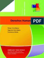 3459601-Mapas-Curriculares-Derechos-Humanos.pdf