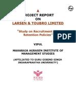 21058025-Project-On-Larsen-Toubro.doc