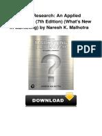 Marketing_Research_An_Applied_Orientatio.pdf