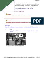 Remover e instalar conjunto da bomba de combustível de alta pressão.pdf