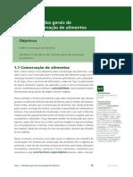 Conservacao_de_Alimentos.pdf