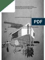 YÉS, Nós Temos Arquitetura Moderna Reconstituição e Análise Da Arquitetura Moderna Em Natal Das Décadas de 50 e 60