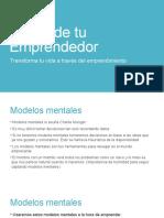 1. Introducción al Método IMPEF.pptx