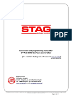 stag_200 interfata GPL.pdf
