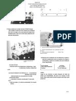 carry section 3 - 2.en.es MOTOR.pdf
