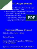 oxygendemand.ppt