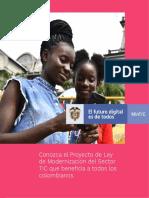 proyecto_ley_modernizacion_sector_tic_cartilla.pdf