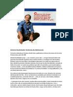 Síndrome de Abstinencia, Mariano Antolin Rato entrevista a Antonio Escohotado.pdf