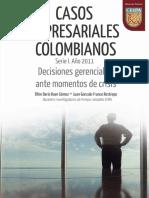 e-book_casos_empresariales.pdf