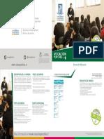 ULR_Licenciatura-Educacion-ONLINE.pdf