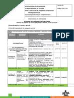 cronograma_actividades_sg-sst Julio 25.pdf
