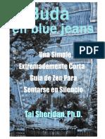 Tai Sheridan - Buda en Blue Jeans
