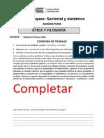 RESUMEN 1 PREGUNTA  SALVA.docx
