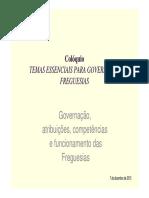 Sessao_Eleitos_Freguesias