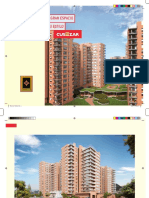 Brochure Valdivia 6 Sept Alta-ilovepdf-compressed20180921012657 (1) (4)